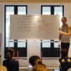 講師紹介 – ヨガ・瞑想トレーニングサロン transtyle
